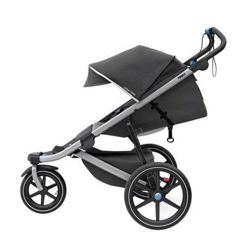 $450   Jogging Stroller