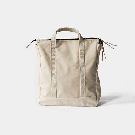 $198   Baja Backpack
