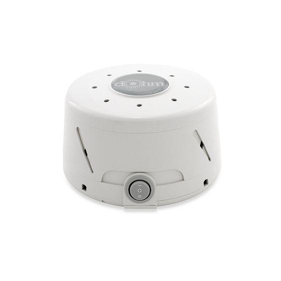 $45   White Noise Machine