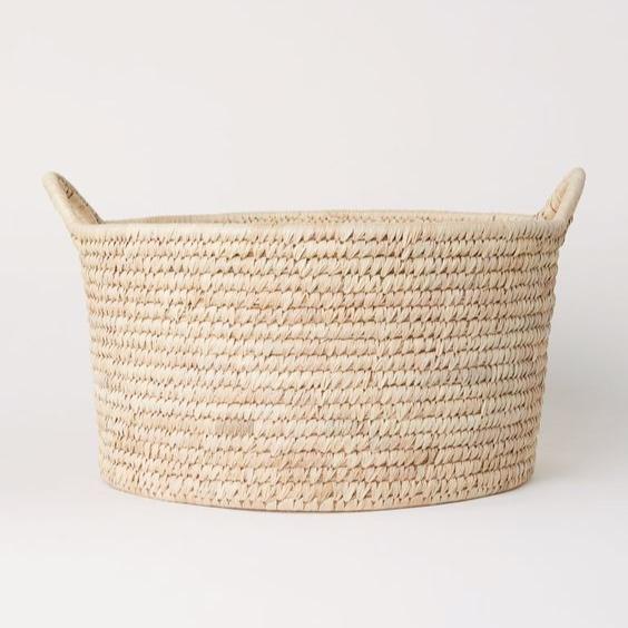 $30   Storage Basket