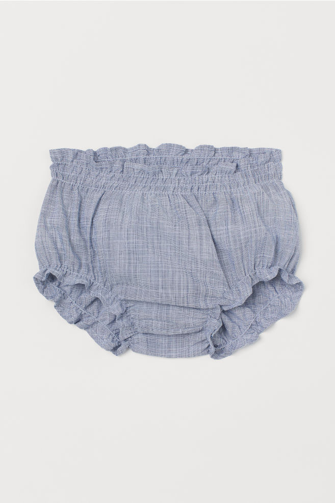 $12 | Bloomers