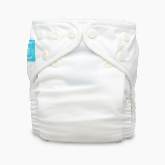 $23 | Cloth Diapers