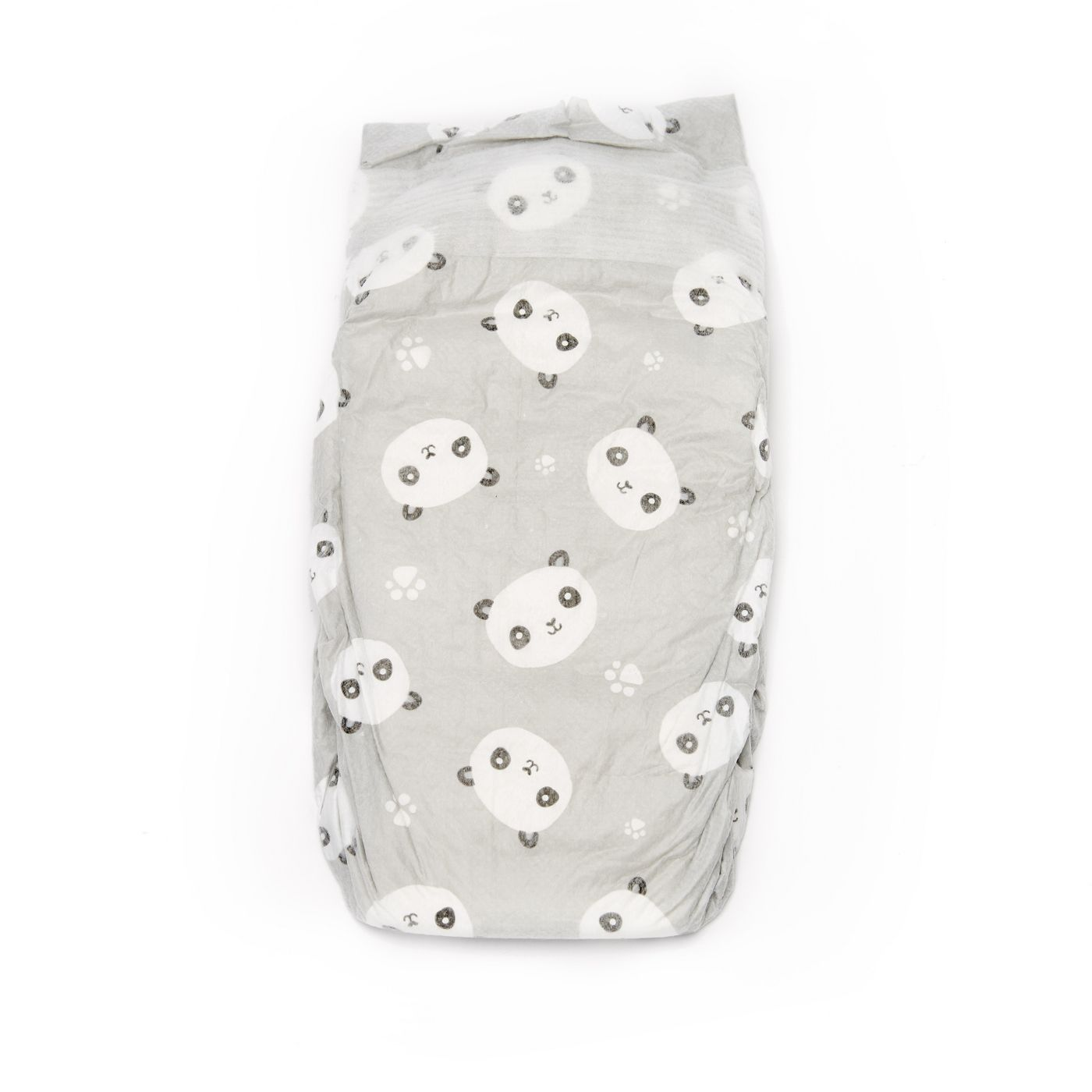 $25 | Disposable Diapers