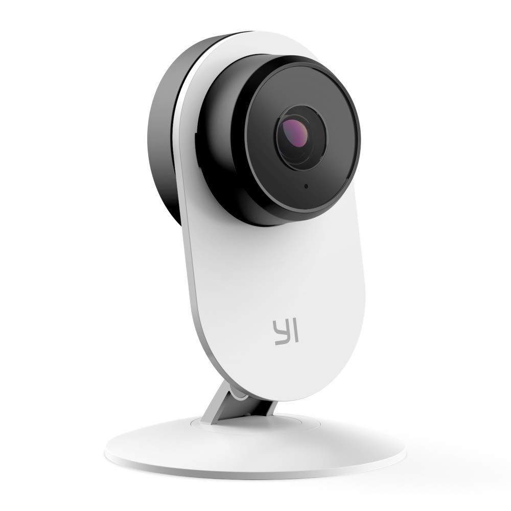 $50   Baby Camera