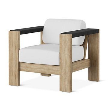 $350 | Outdoor Chair