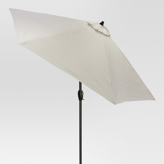 $100 | Patio Umbrella