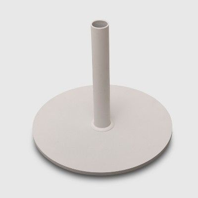 $120 | Umbrella Base
