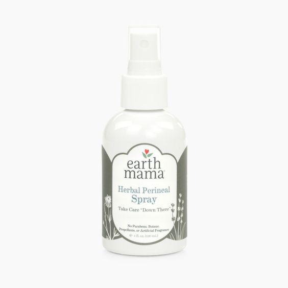 $10 | Perineal Spray