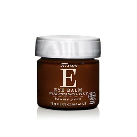 $49 | Vitamin E Eye Balm