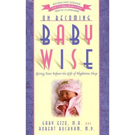 $14 | Babywise