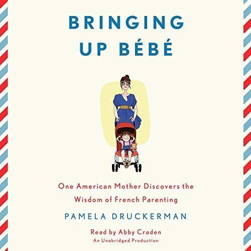 $14 | Bringing Up Bebe