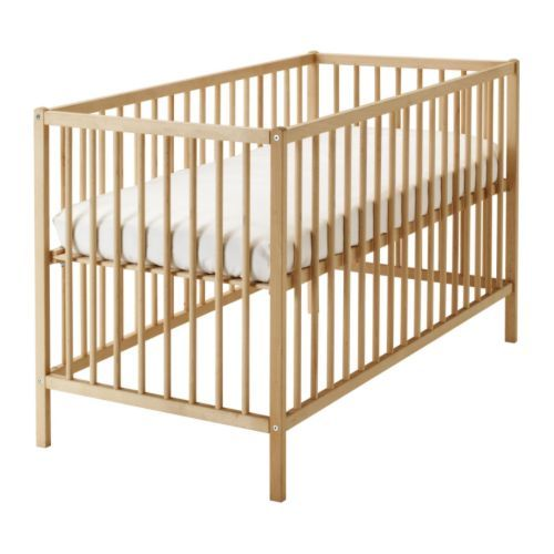 $80 | Crib