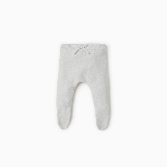 $15 | Footed Leggings