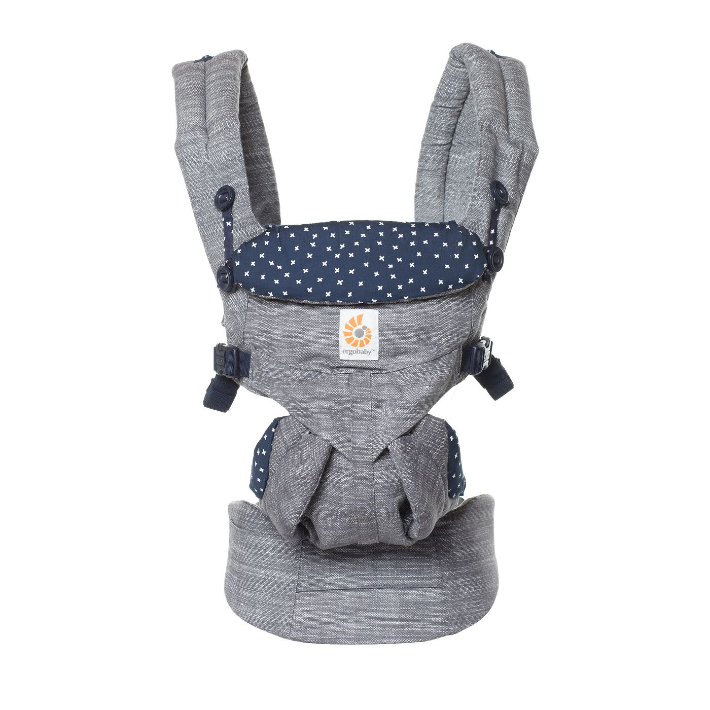 $180 | Baby Carrier