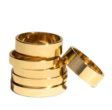 HM-6-Pack-rings-4.95.png