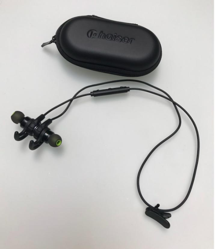 headphones be chic mag