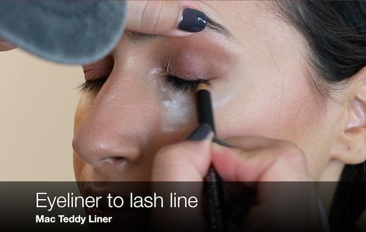 eyeliner makeup bechicmag