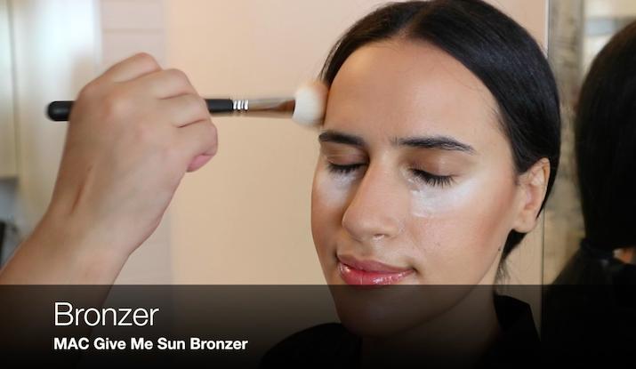 makeup bronzer bechicmag