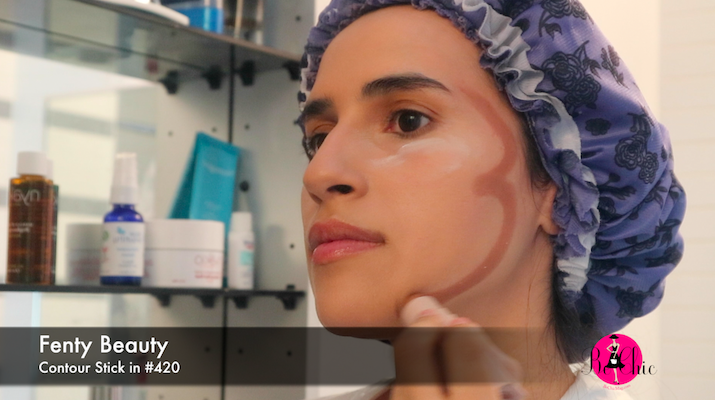 fenty-beauty-contour-latina-beauty-blogger-video.png