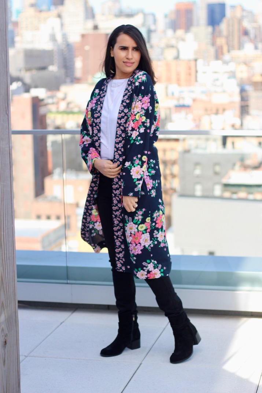 spring-kimono.jpg