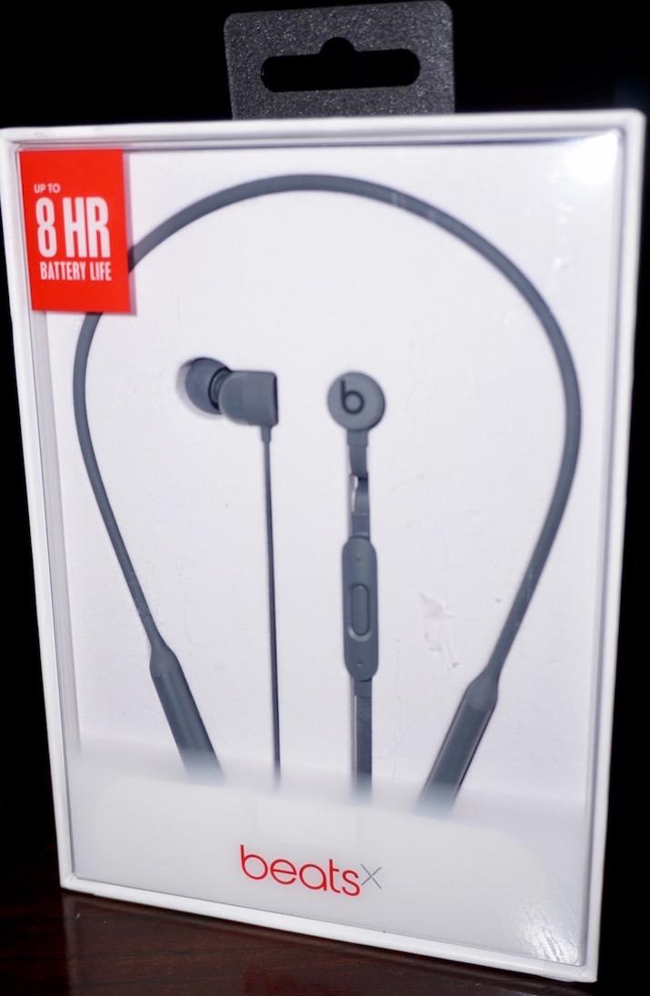 beat headphones