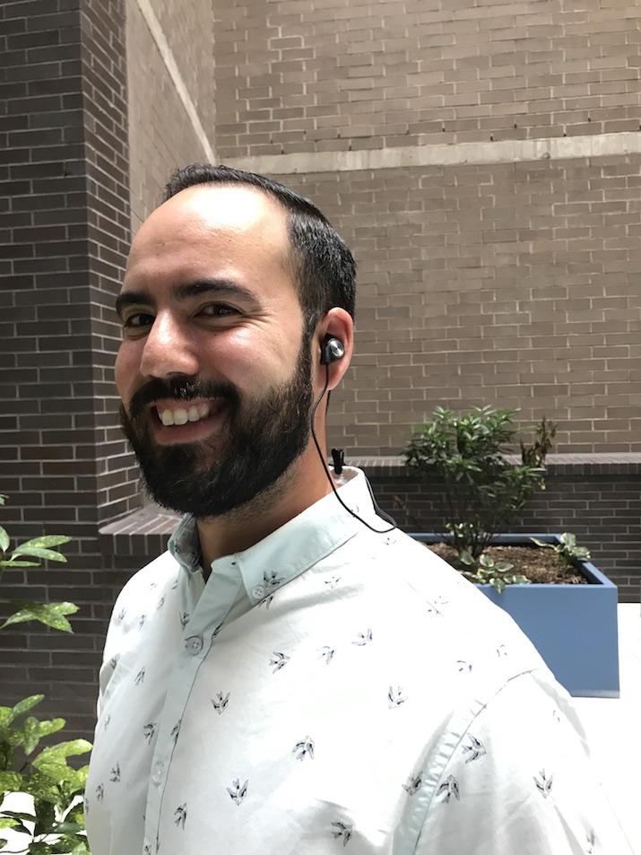 phaiser headphones be chic mag
