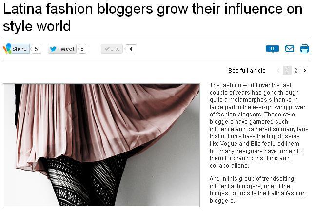 latina-fashion-bloggers.jpg