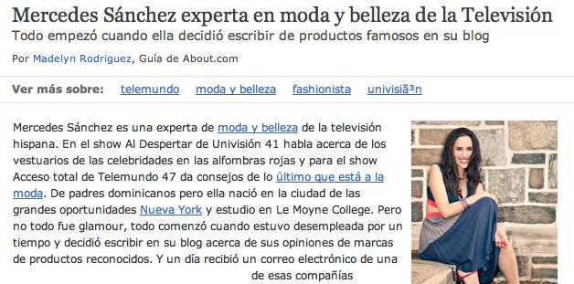 mercedes-sanchez-about.com-.jpg