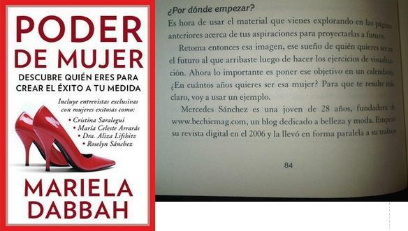poder-de-mujer-book.jpg