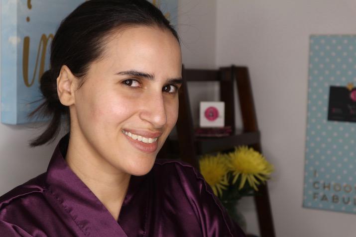 beauty blogger latina.jpg