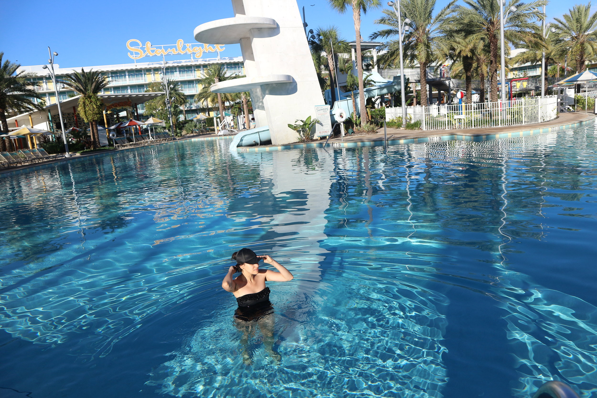universal studios florida resort.JPG
