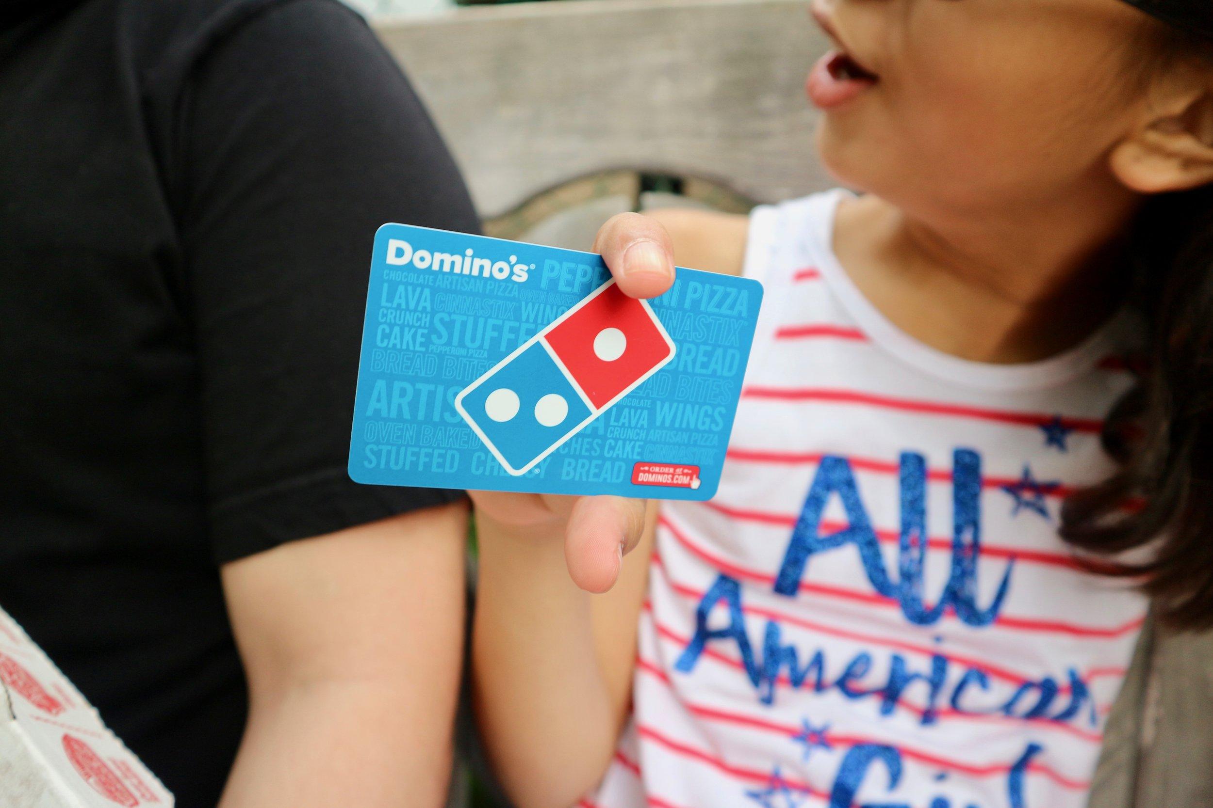 dominos gift card hotspots.jpg
