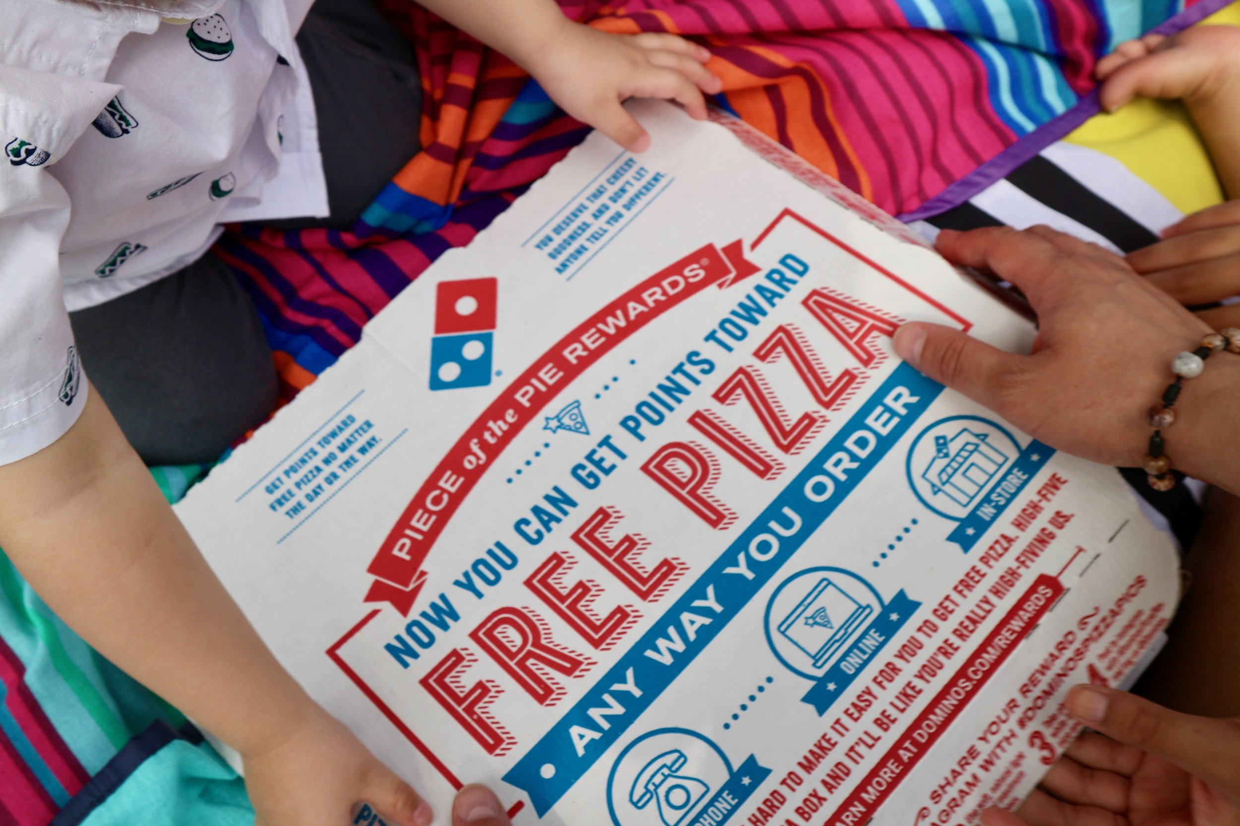 dominos fathers day.jpg