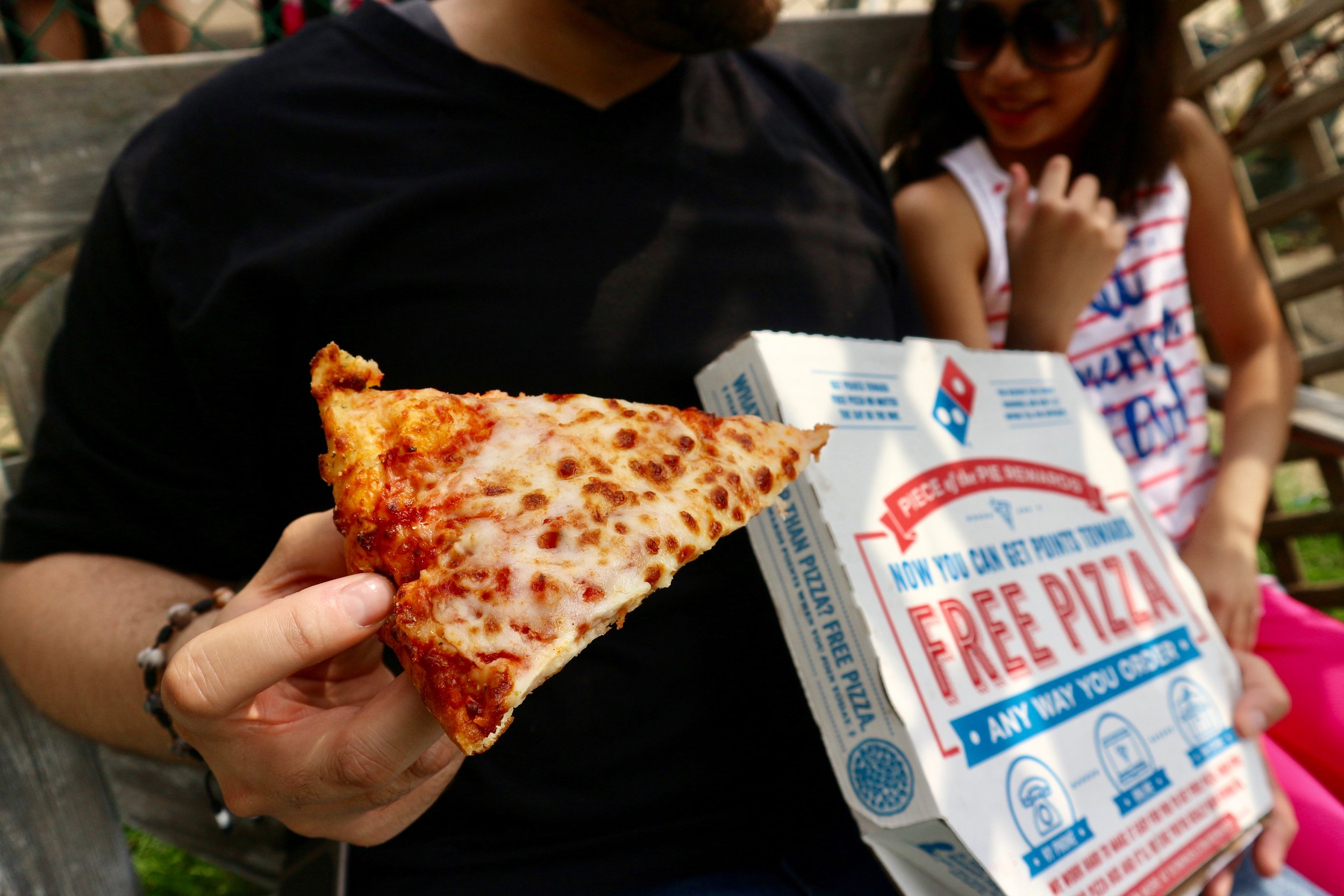 fathers day pizza dominos be chic mag.jpg
