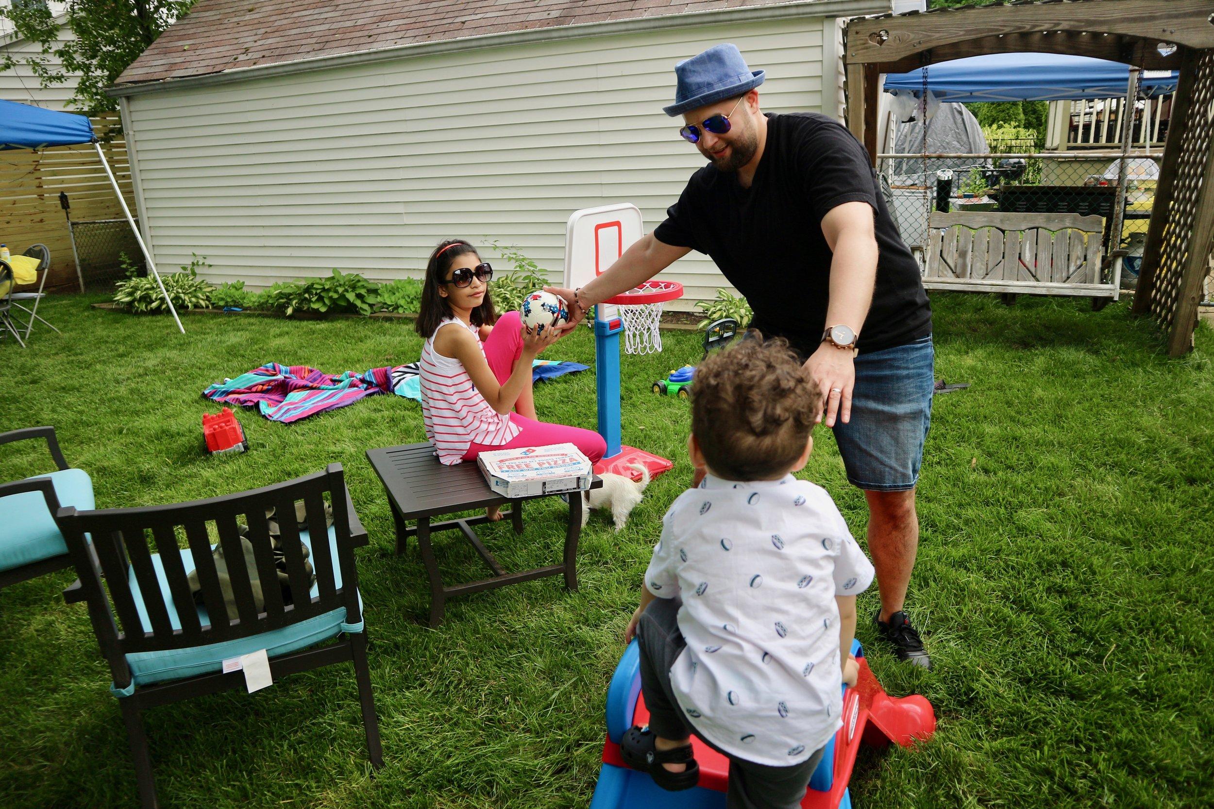 fathers day fun mens blog.jpg