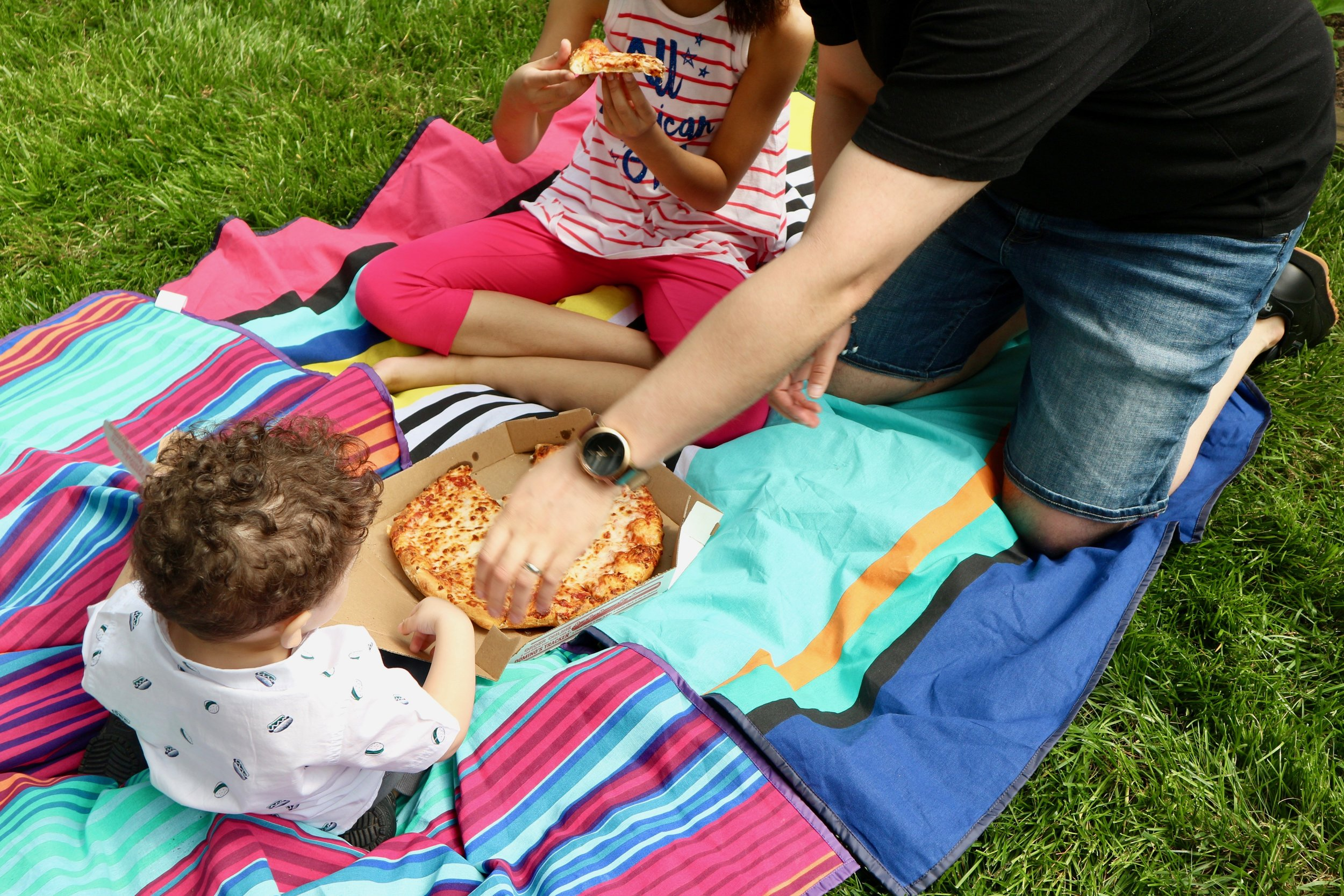 fathers day pizza party.jpg