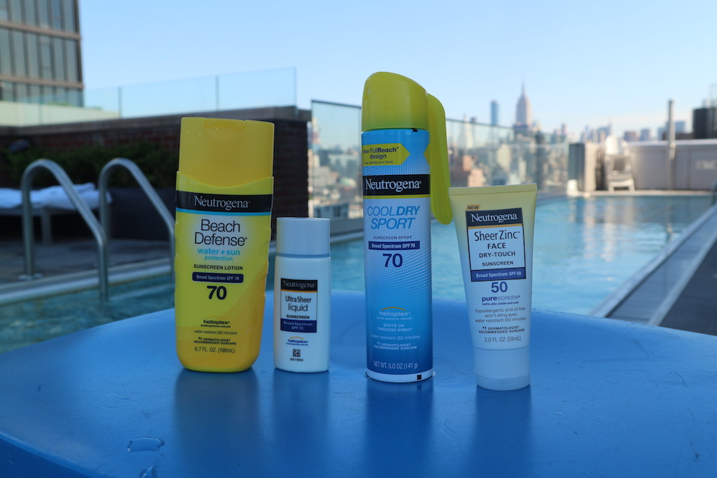 neutrogena 4th of july sunblock.JPG