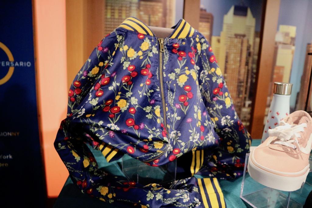 jcpenney jacket back to school.jpg