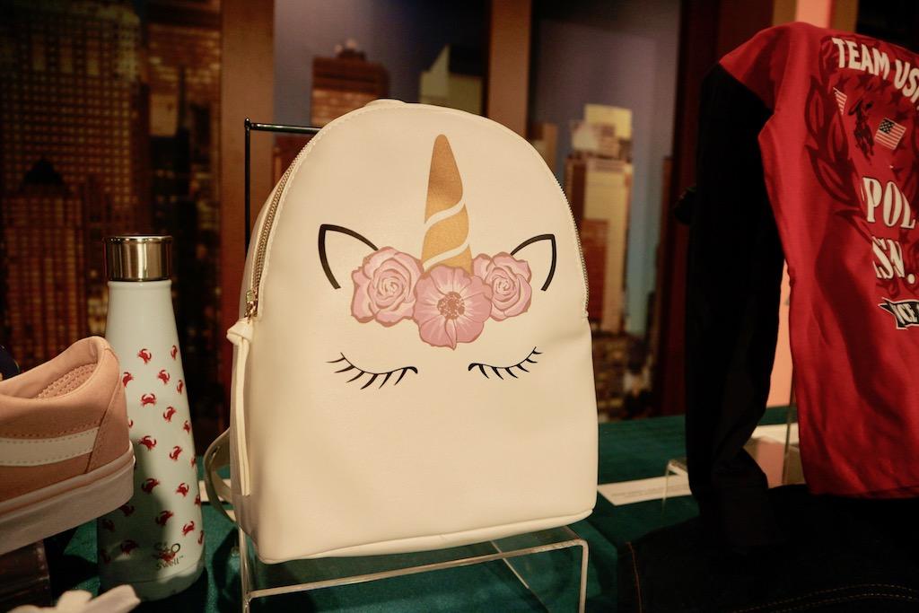 unicorn backpack burlington.jpg