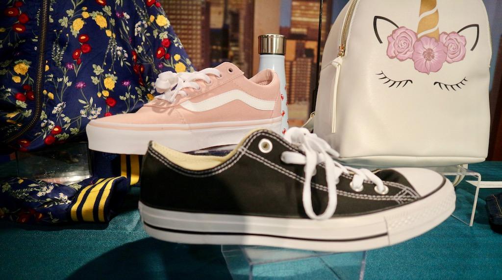 sneakers for teens.jpg