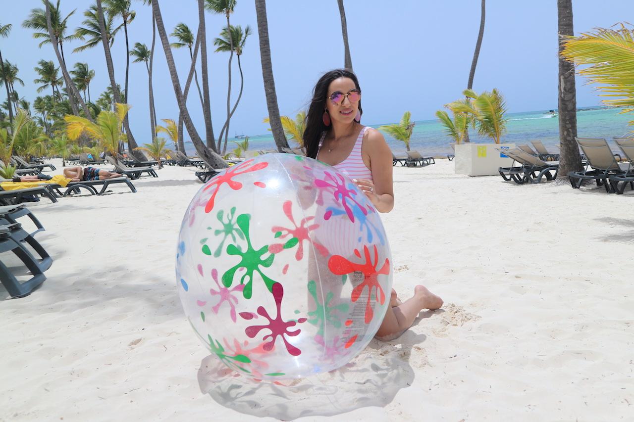 beach photo shoot.JPG