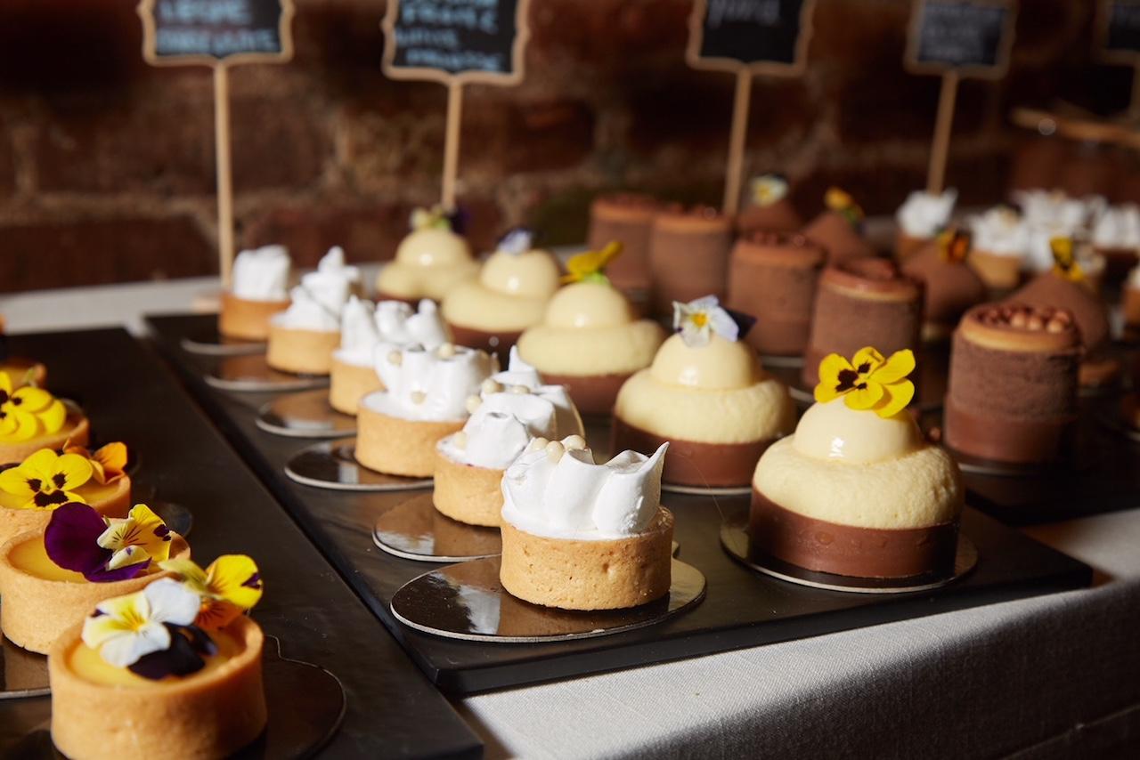 umikah desserts.jpg
