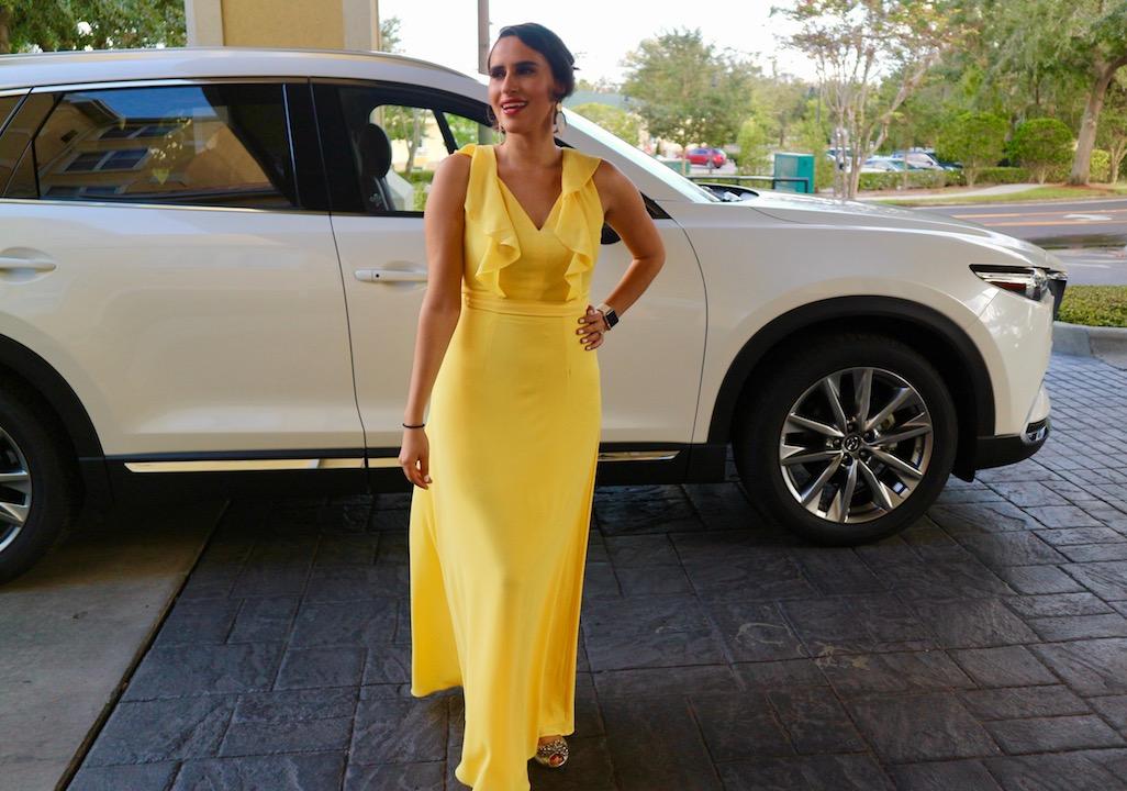 yellow dress fsor wedding.jpg