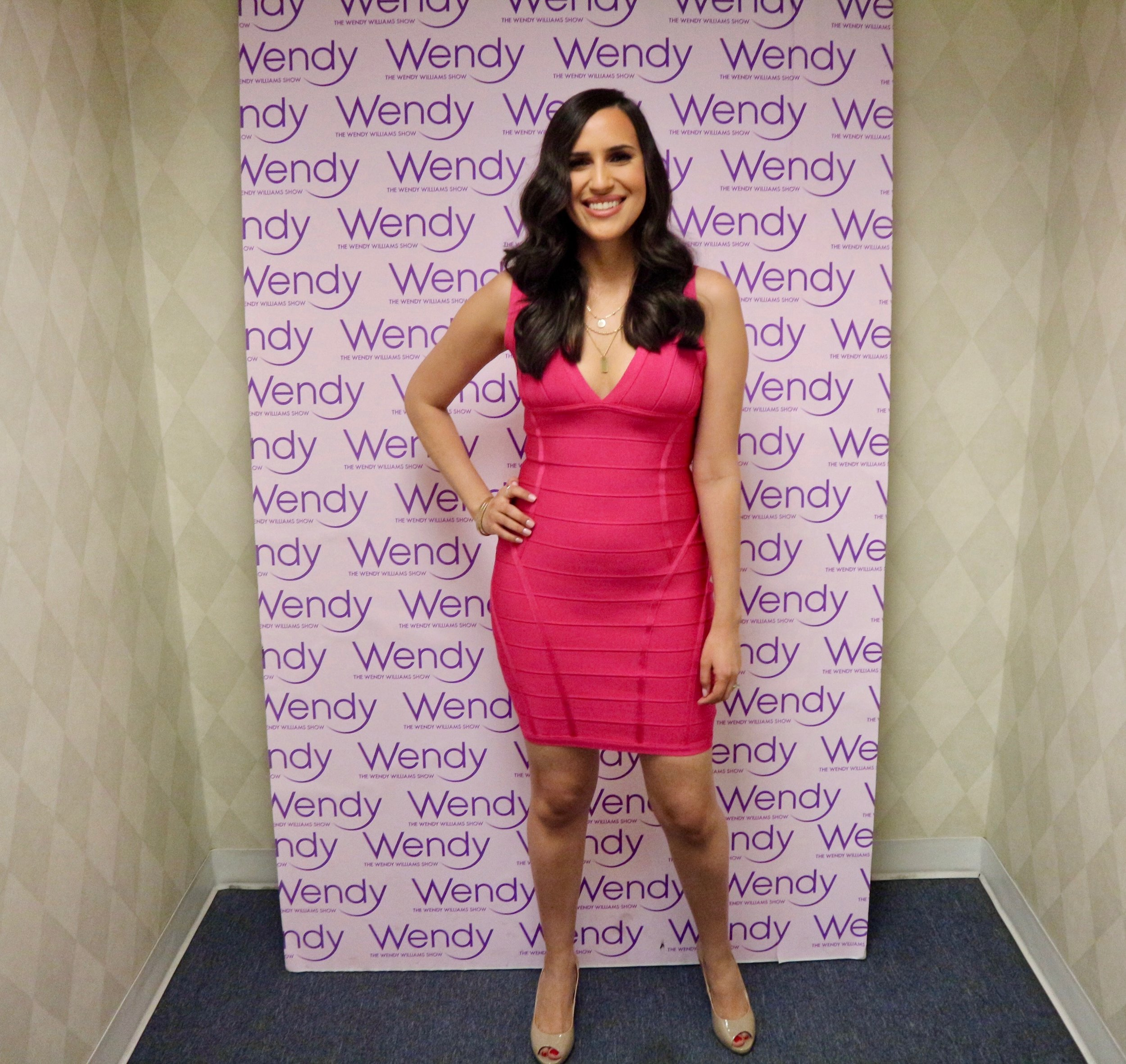 wendy williams show guest.jpg