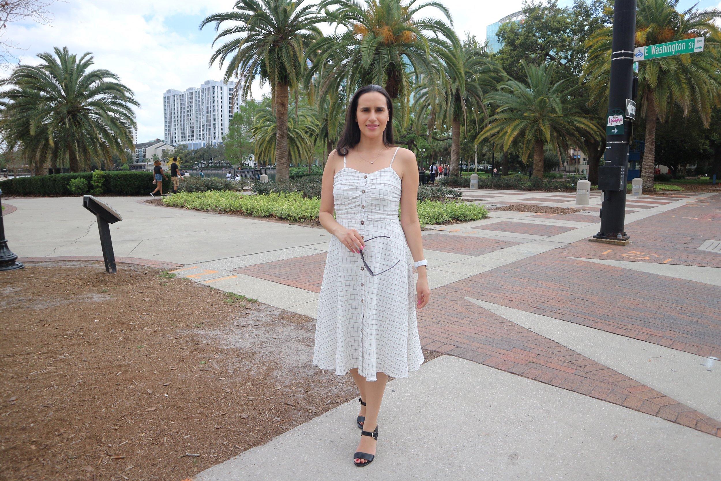 forever 21 summer dress.jpg