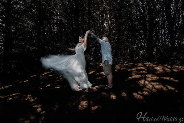 Shadow and light - #weddingsnz #weddingphotographernz #beachweddings #photosthatarelit #shadowandlight #nz #beachnz #seanz #weddings #firstdancenz #firstdance