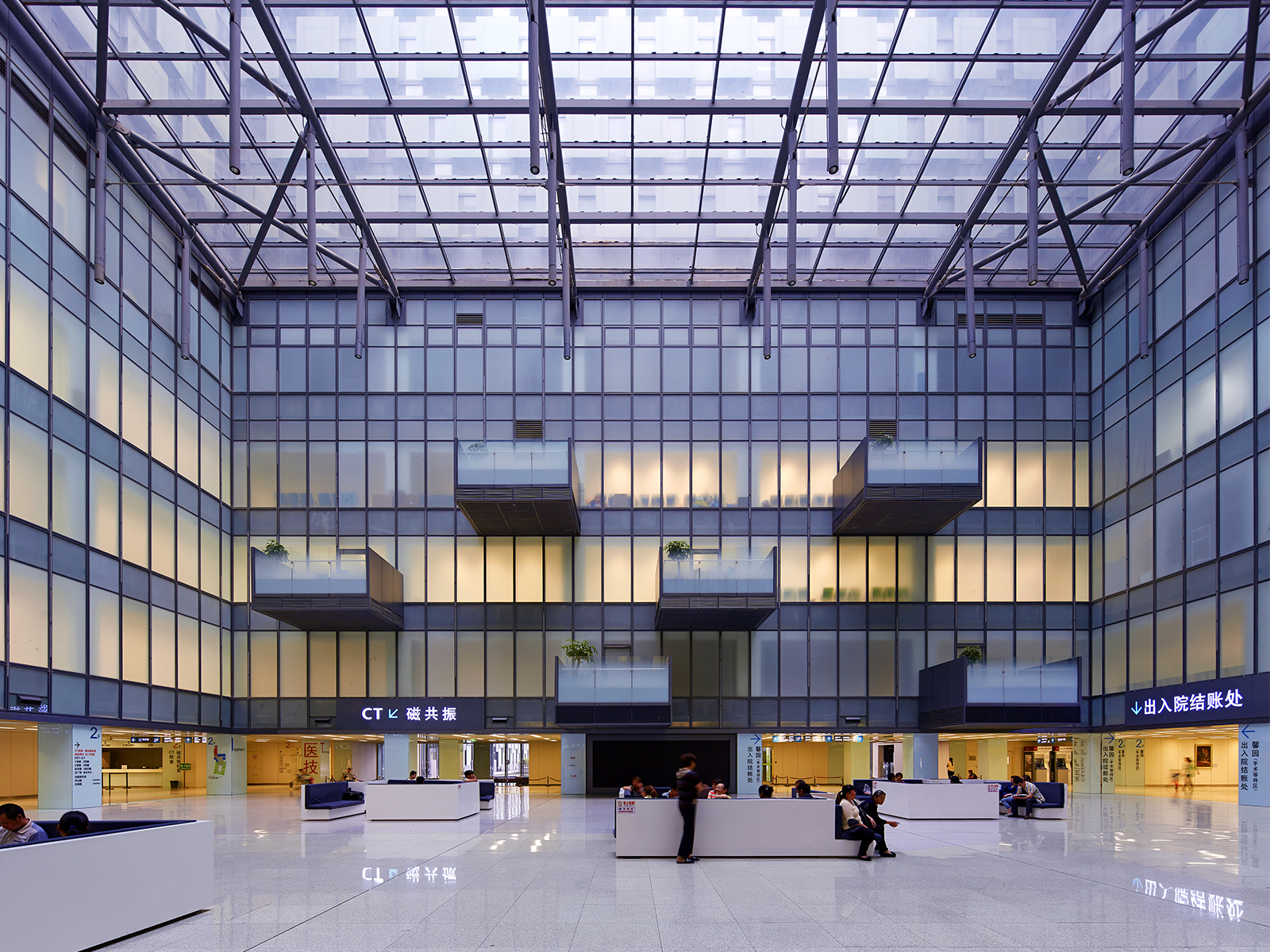 Nanjing-Drum-Tower-Hospital_Right_061.jpg
