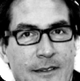 Andreas Scheiwiller.png