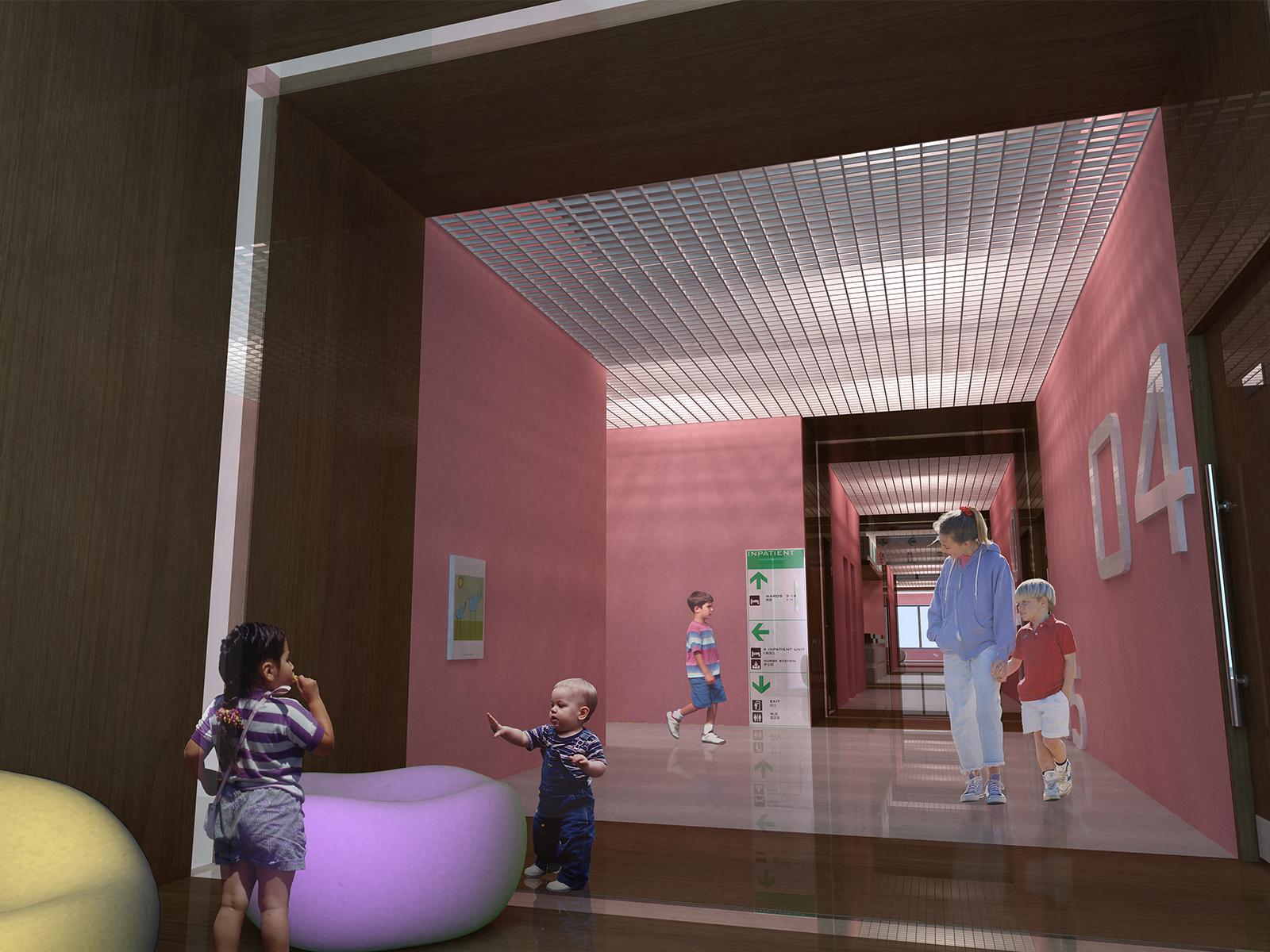 上海儿童医学中心_Shanghai Children medical Center_Right_06.jpg