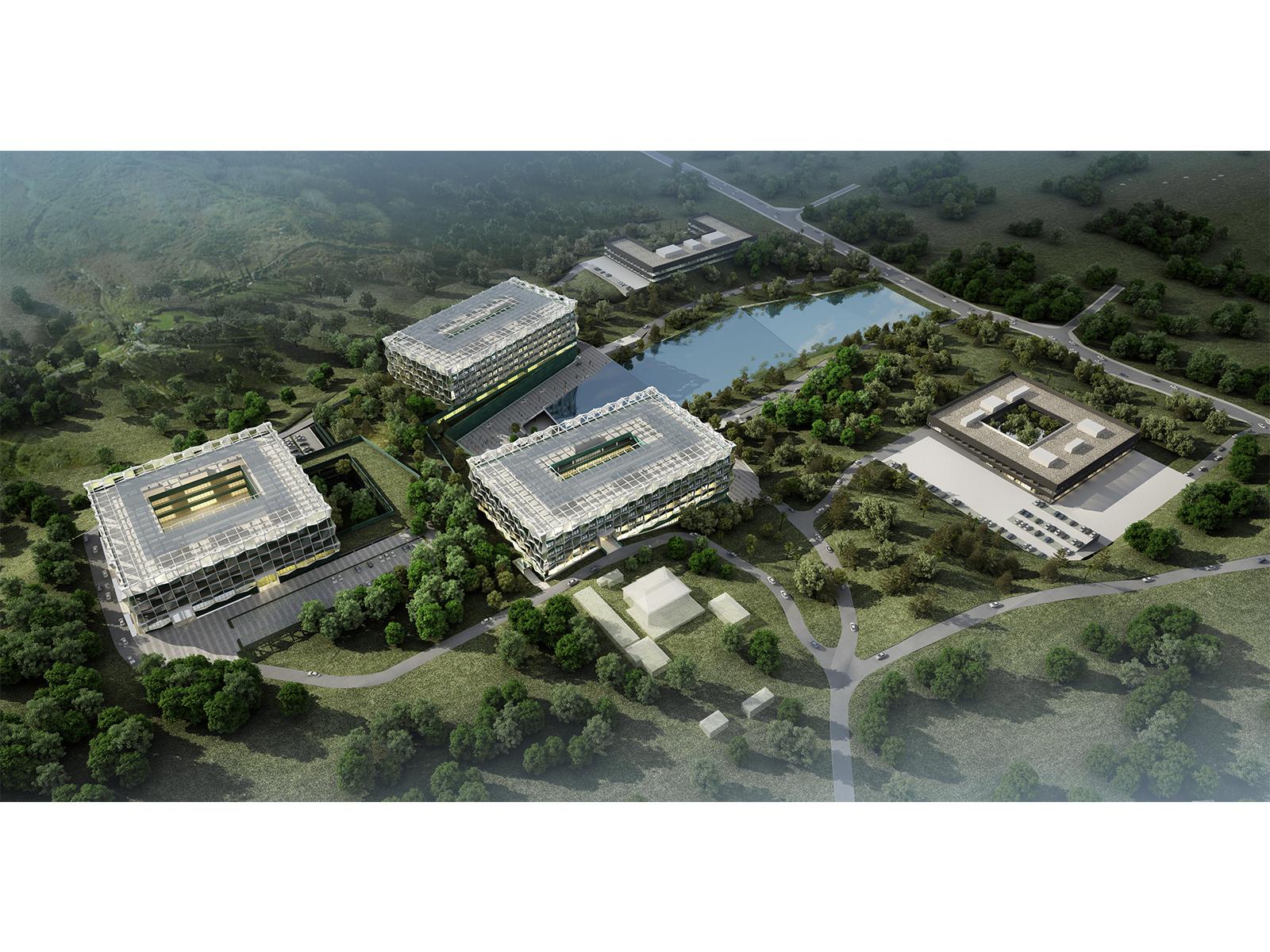 南京市公共卫生中心Nanjing Public Medical Center_Right_05.jpg